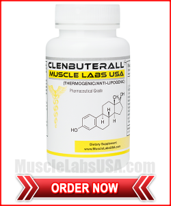 dianabol ball steroids side effects