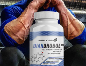 best legal steroid alternatives for dianabol