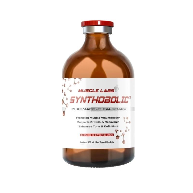 Synthobolic™ (SYNTHOL OIL)
