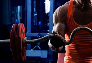 Legal Dianabol Supplement - Buy DBOL | Muscle Labs USA