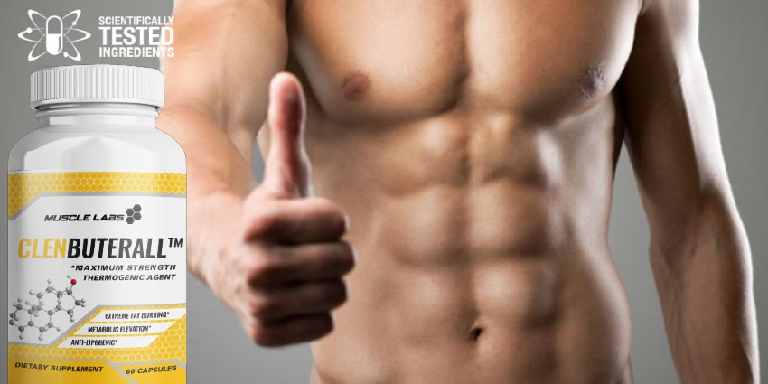 A Safe and Legal Clenbuterol Alternative That Burns Fat Faster DNP !